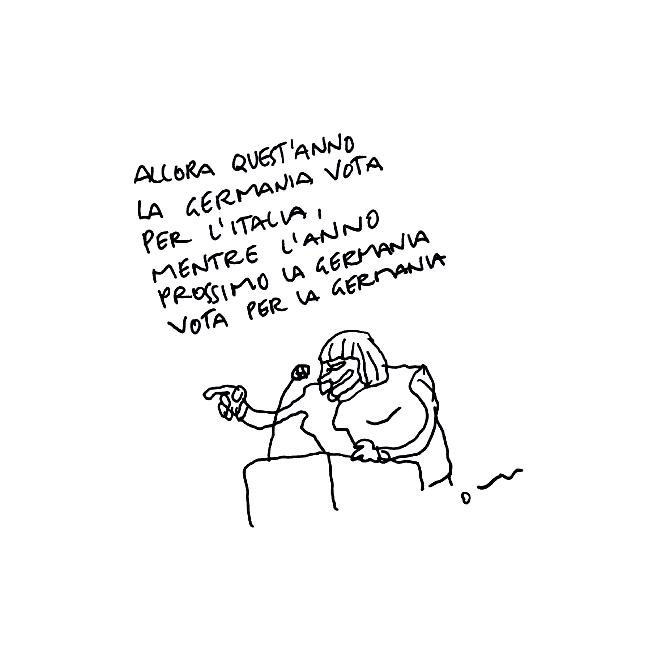 20121213_germania-italia-ge