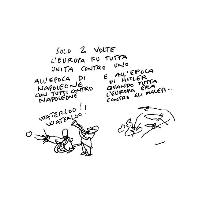 20121213_inglesi-e-napoleon