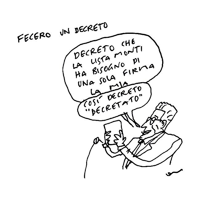 20121219_monti_decreto-decr