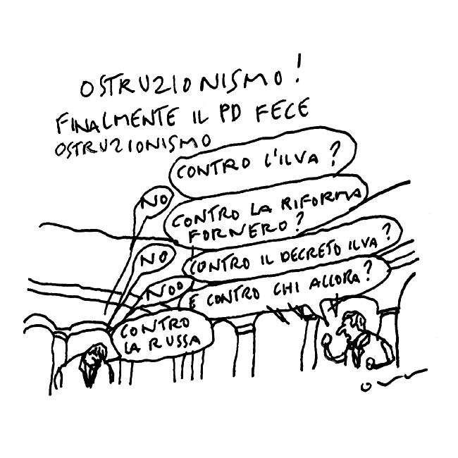 20121220_ostruzionismo-pd