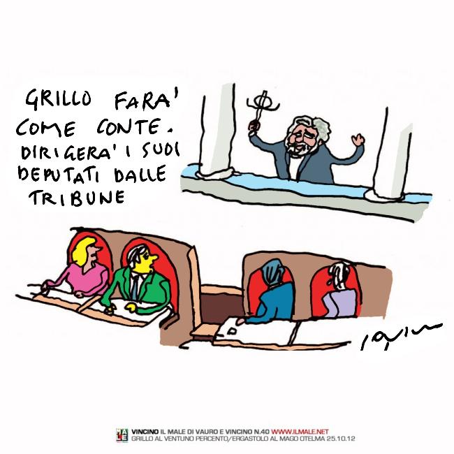 20121025_im40_grillo-conte