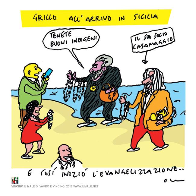 20121026_im40_grillo-sicili
