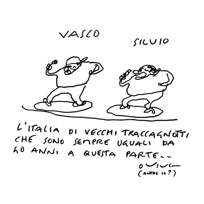 20121216_vasco-silvio