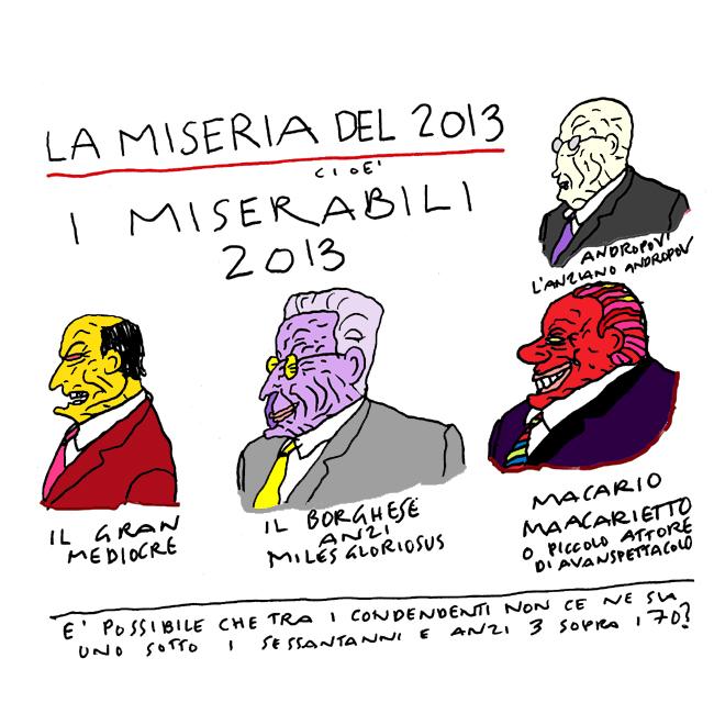 20130102_miserabili2013