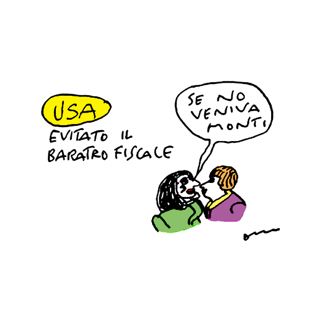 20130102_usa-baratro-salvi