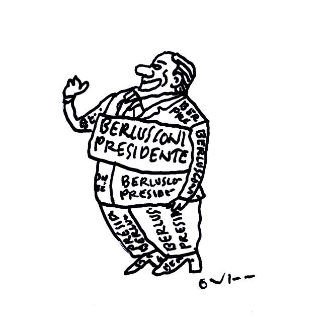 20130114_b_presidente