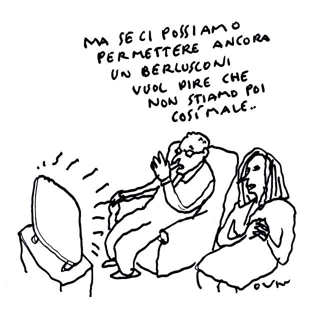 20130114_redditometro-b