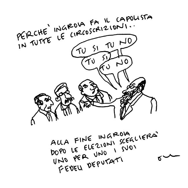 20130118_ingroia-capolista