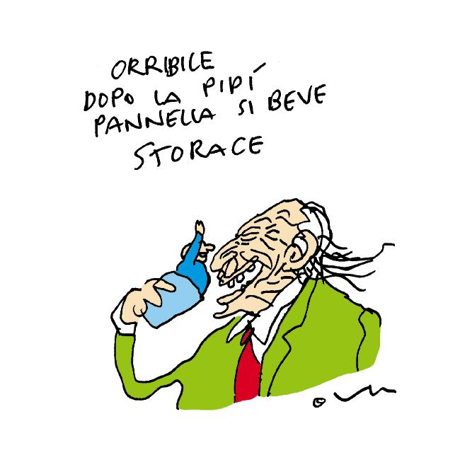 20130118_pipi-storace-col
