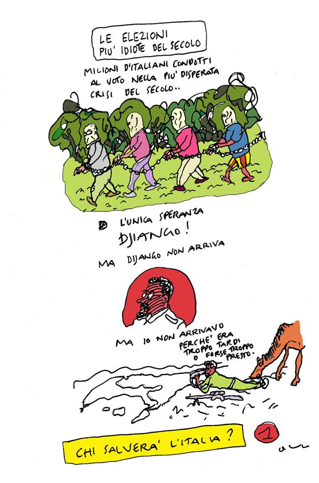 20130120_djiango1-elezioni