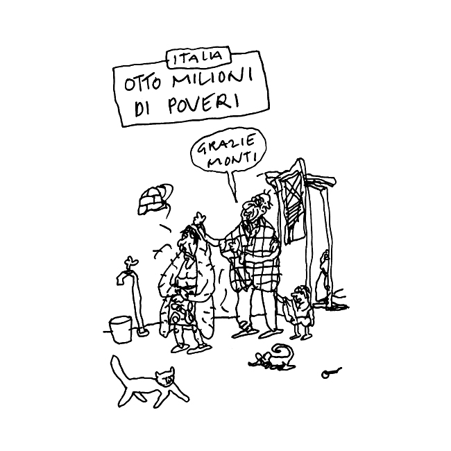 20130122-23_pericolo-poveri