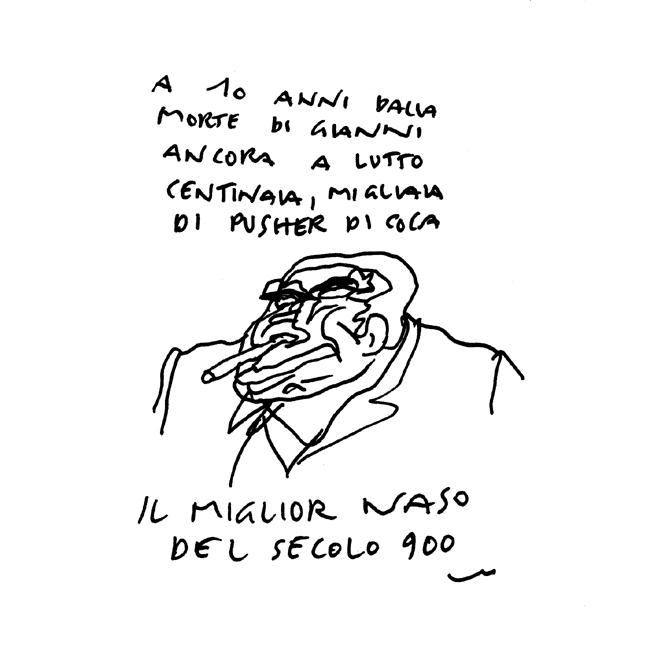 20130124_agnelli10anni