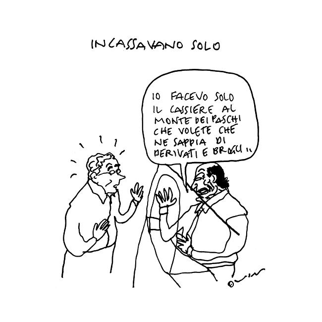 20130124_mps-bersani-cassie
