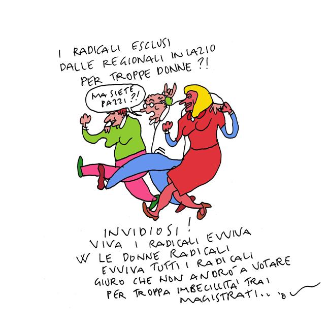 20130128_w-donne-radicali
