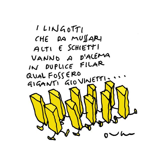 20130129_mps_gotti-lingotti