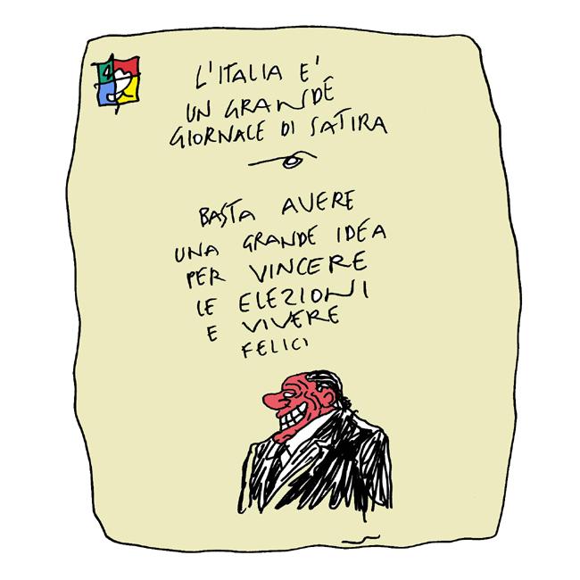 20130208_italia-giornale-sa