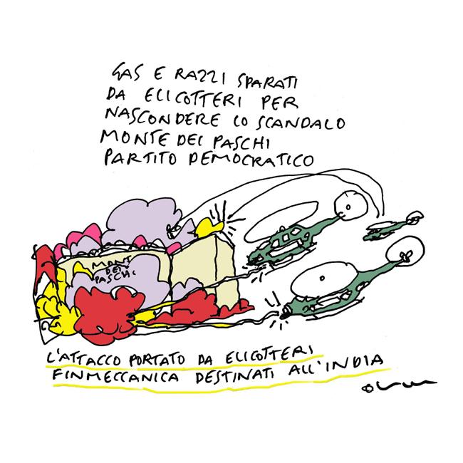 20130212_finmeccanica-mps