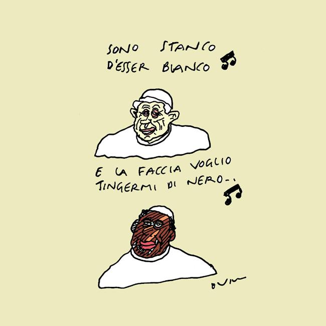 20130213_papa_stanco-d'esse