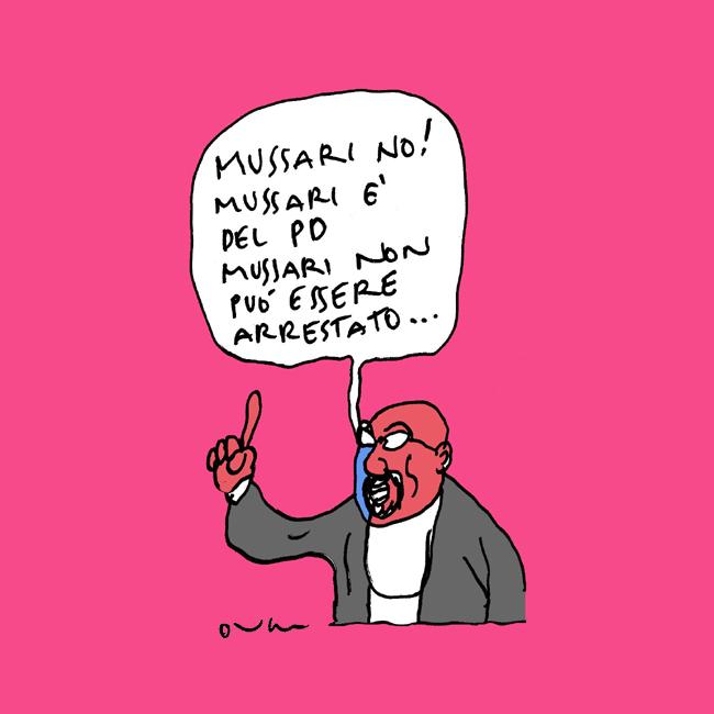 20130216_mps-mussari-no
