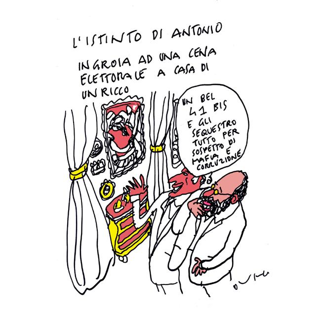 20130222_antonio-istinto