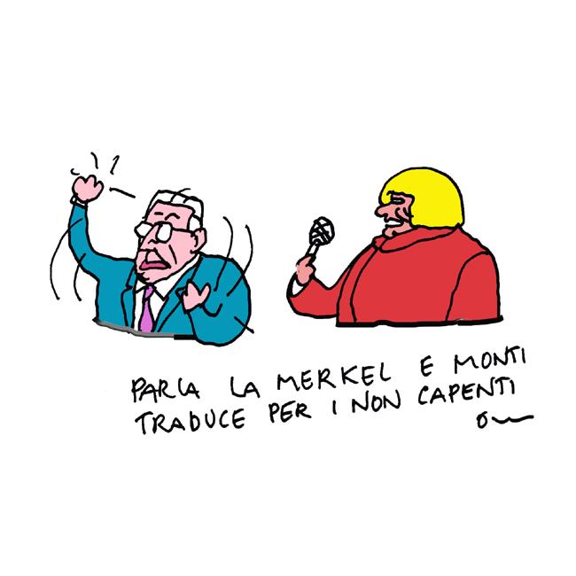 20130222_monti-merkel