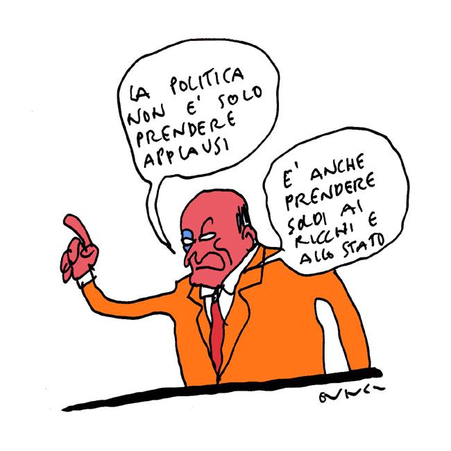 20130223_bersani-ricchi-sta
