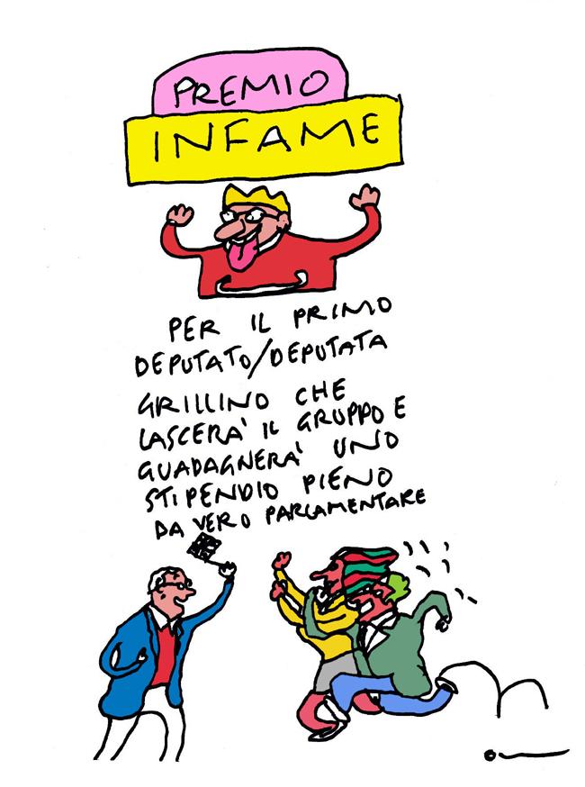 20130228_premio-infame