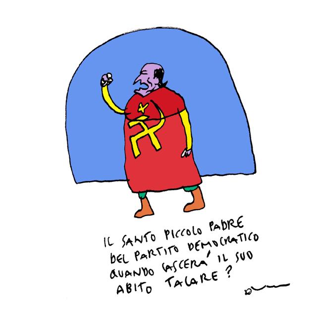 20130301_santo-bersanik