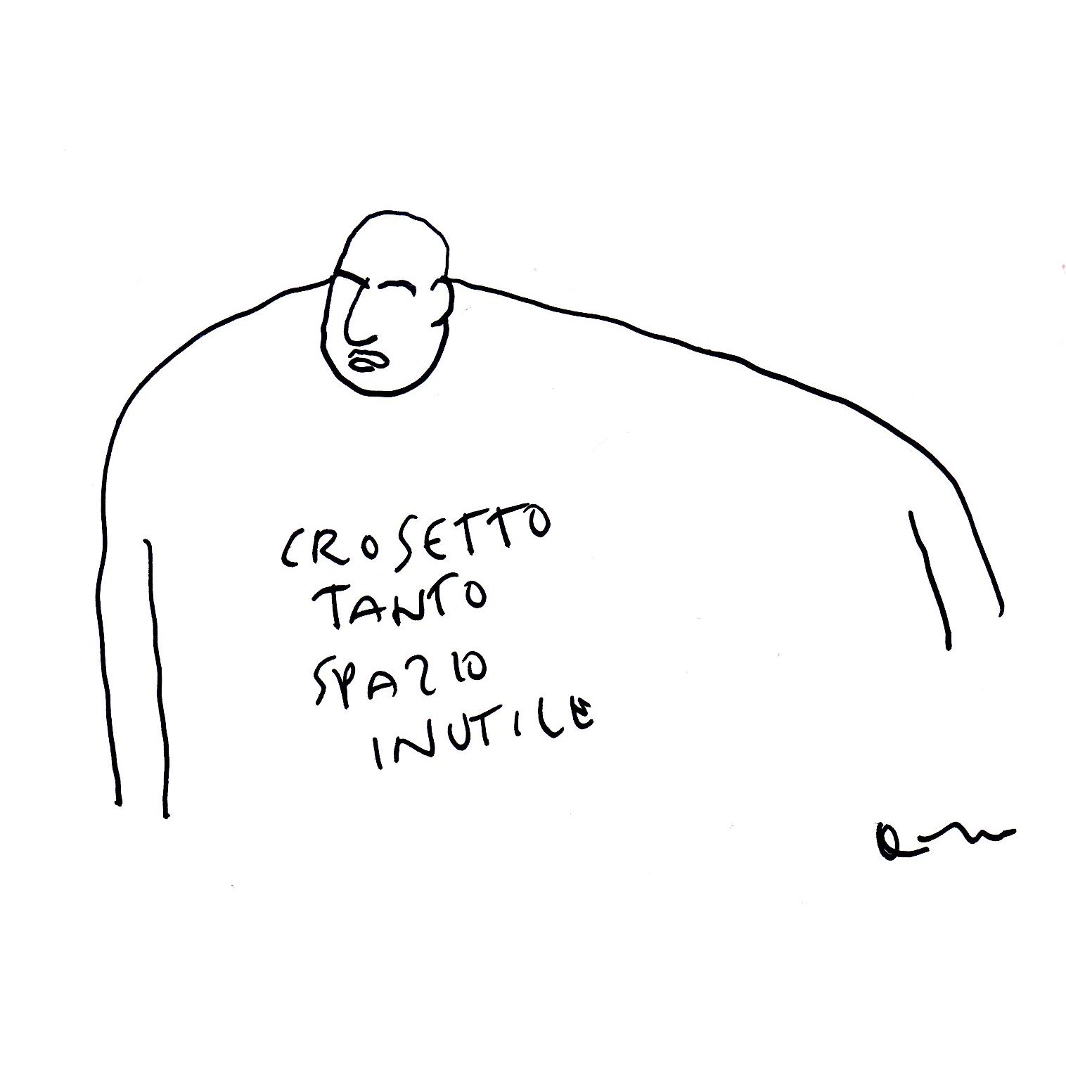20130302_crosetto-falsa-laurea