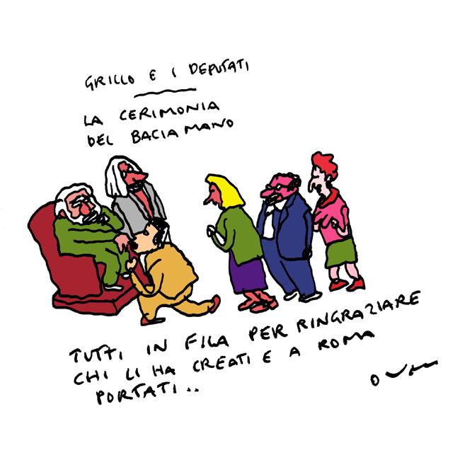 20130306_grillo_baciamano