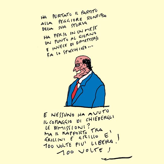 20130307_bersani-dimissioni