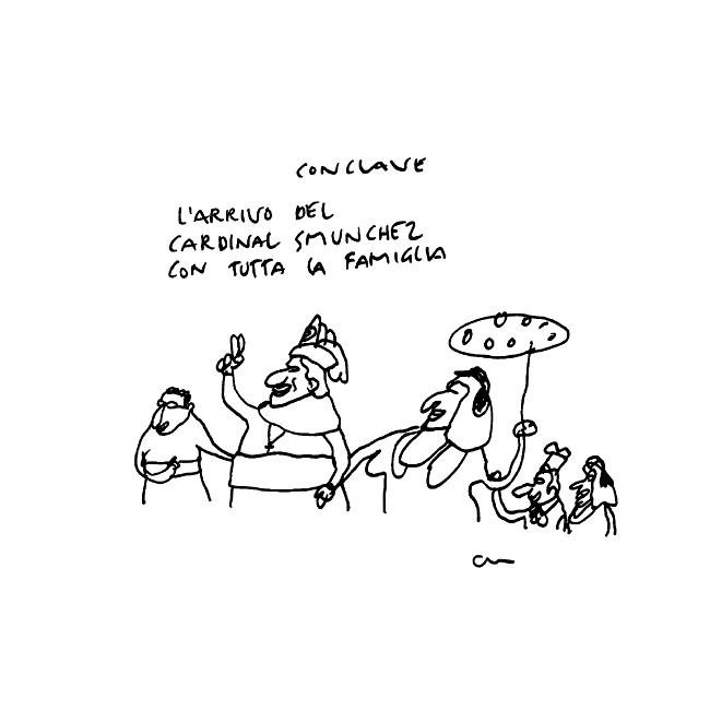 20130310_conclave-cardinali