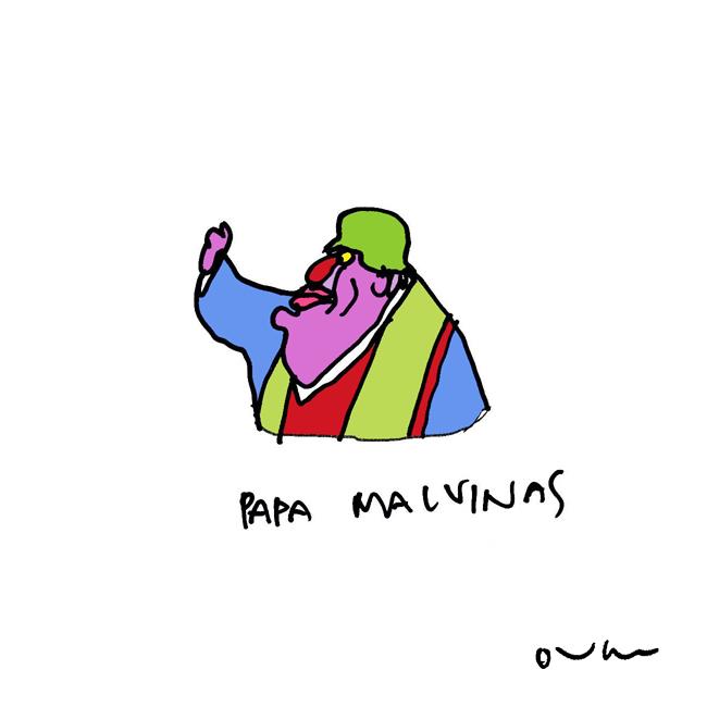 20130313_papa-malvinas