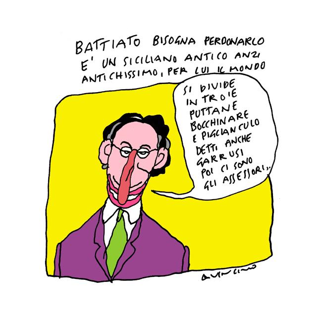 20130327_battiato-troie