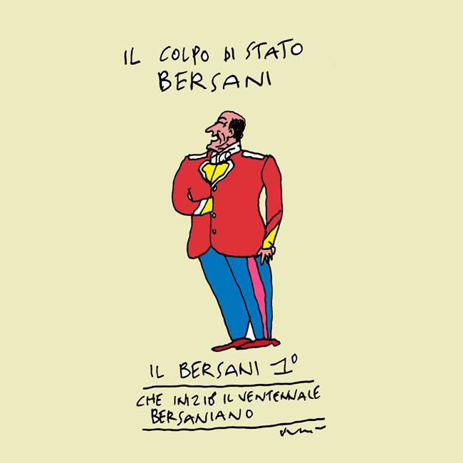 20130327_bersani-colp2
