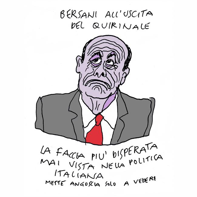 20130329_bersani-uscita-qui