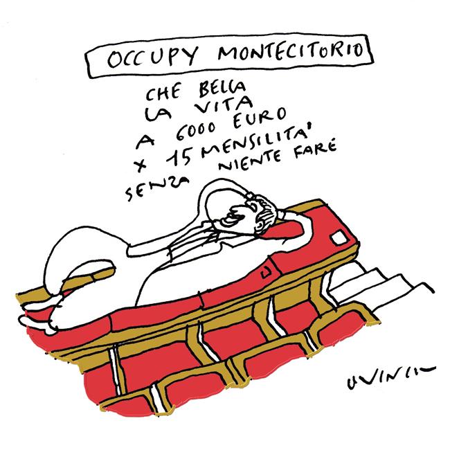 20130410_corr_occupy-montec