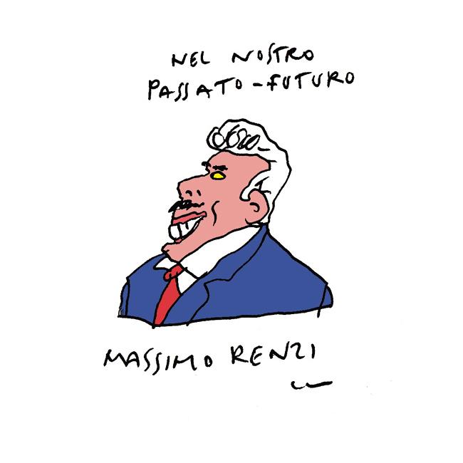 20130412_massimo-renzi