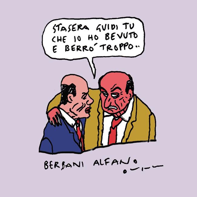 20130418_alfano-bersani