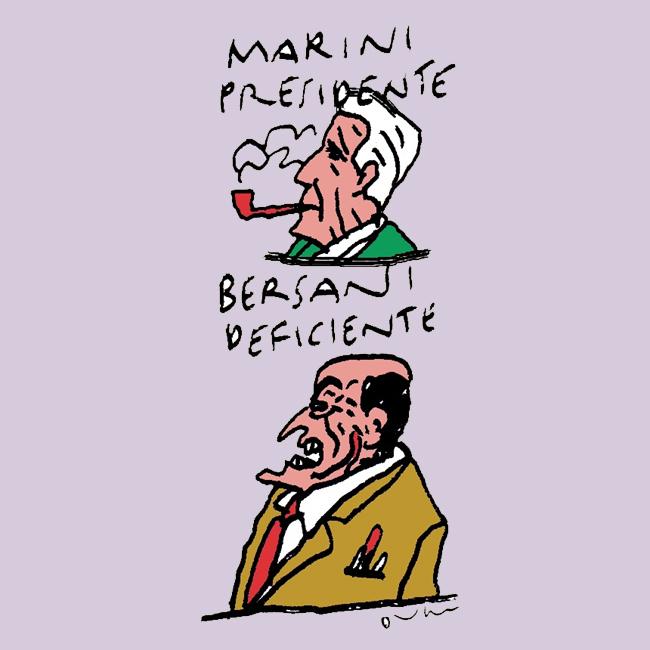 20130418_marini-bersani3