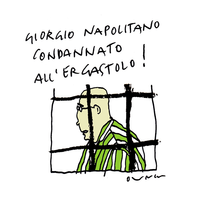 20130420_napolitano-ergasto