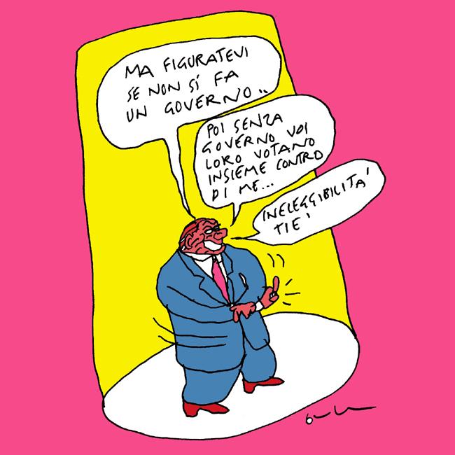 20130426_governo-si-fara