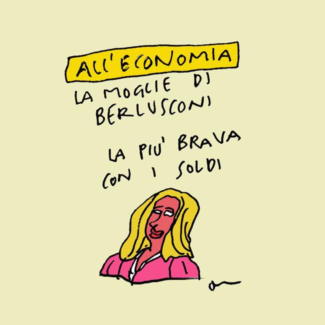 20130427_min-economia