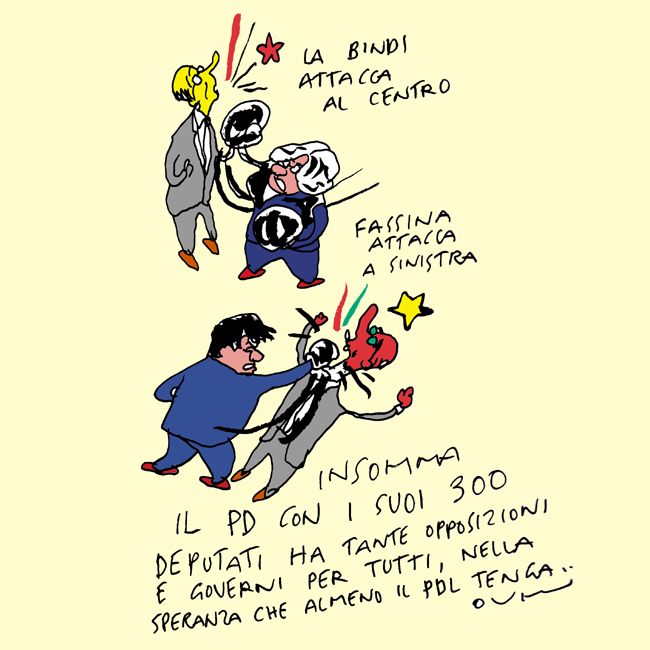 20130430_bindi-fassina-atta