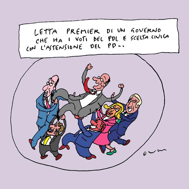 20130430_letta-premier