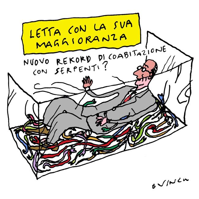 20130430_maggioranza-letta
