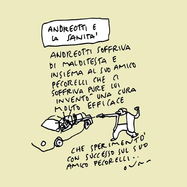 20130507_andreotti-sanita