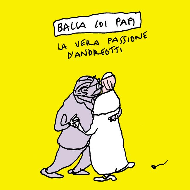 20130507_balla-coi-papi