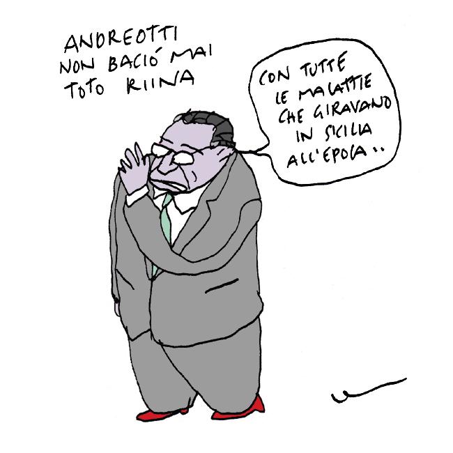 20130508_andreotti-bacio