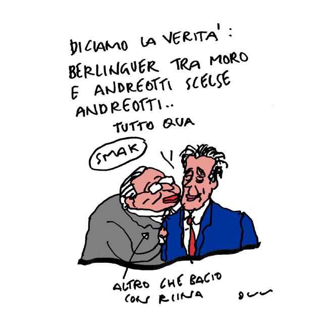 20130509_andreotti-bacio